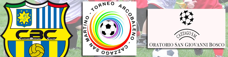 TorneoArcobaleno_2015