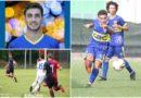 Prima Squadra: Barezzani  a Lumezzane fino a fine stagione